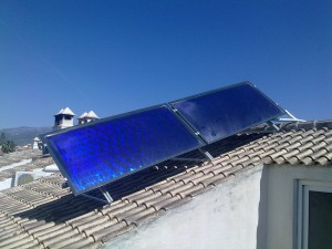 forzado 300l solar energy_1
