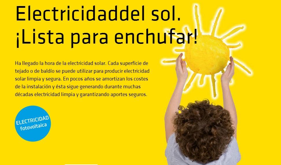 fotovoltaica 1