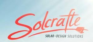 logo solcrafte