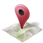 maps64